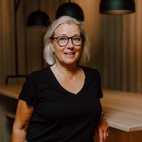 Annika Skold