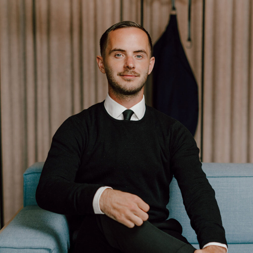 Elias Månsson