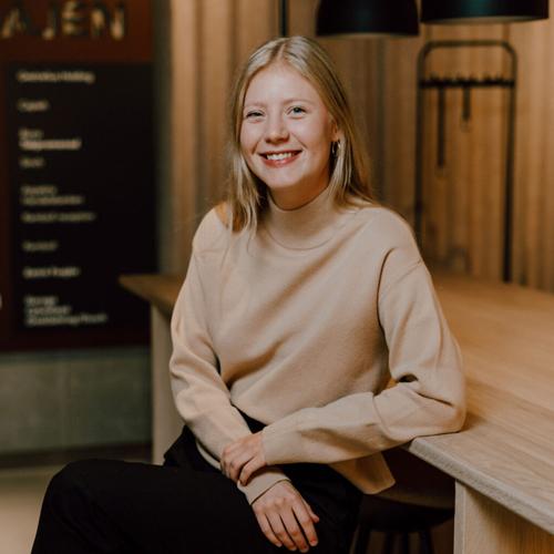 Elin Nyström